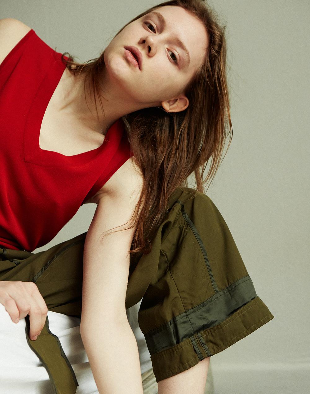 Katya-Models1.jpg