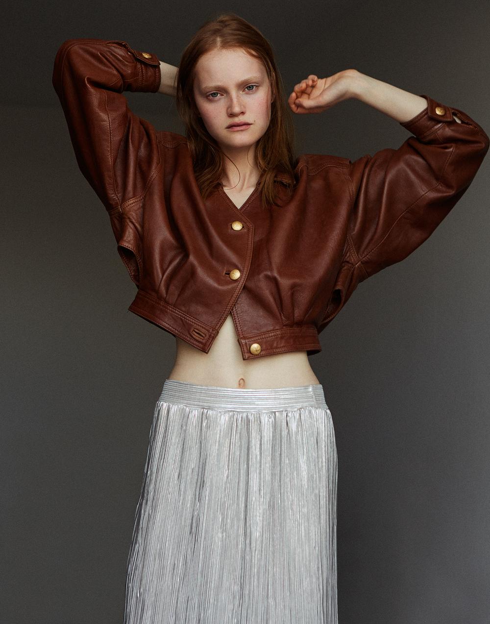 Mia-Models1.jpg