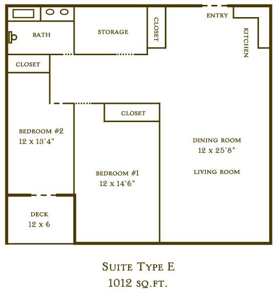 web_suite_type_E.png