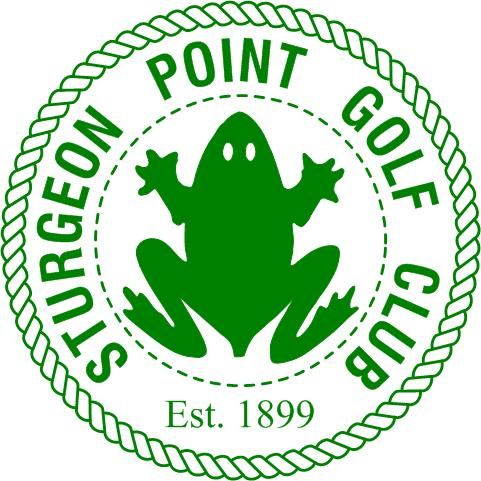 Sturgeon Point Golf Club