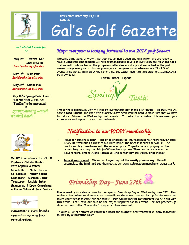 Gal's Golf Gazette-Issue-39-May2018.jpg