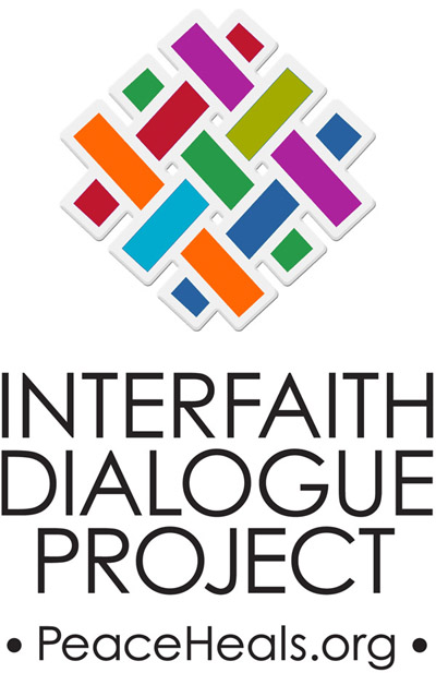 Interfaith Dialogue Project logo small.jpg