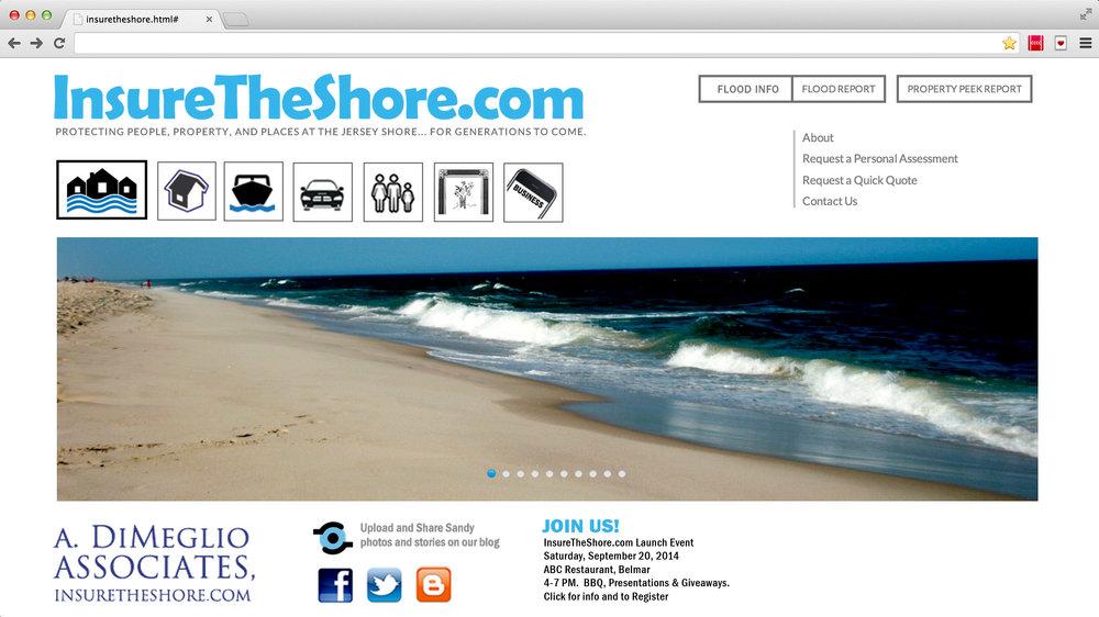 Insure the shore image.jpg