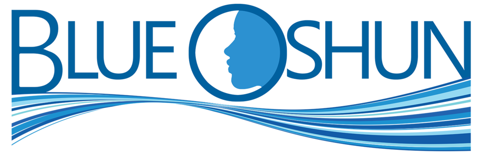 Blue Oshun logo.png