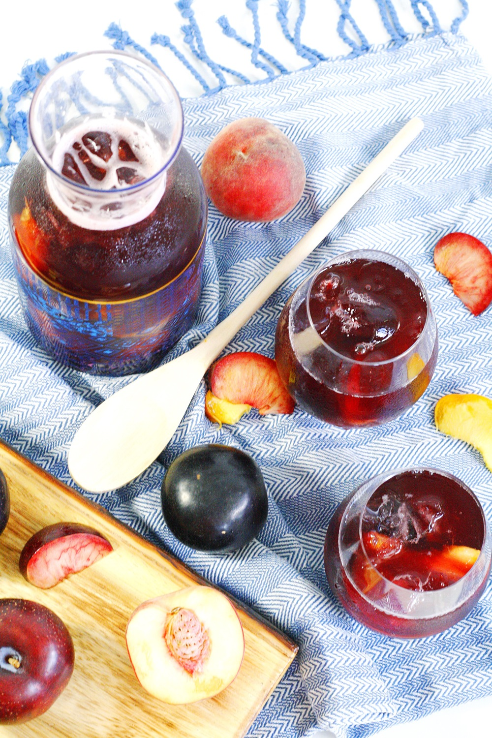 Summer-Peach-Plum-Sangria.JPG