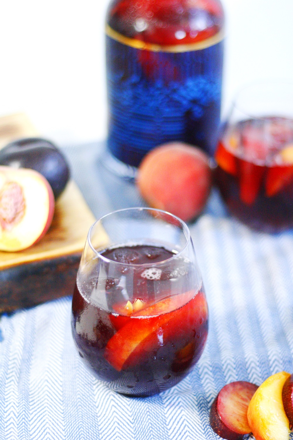 Summer-Peach-Plum-Sangria4.JPG