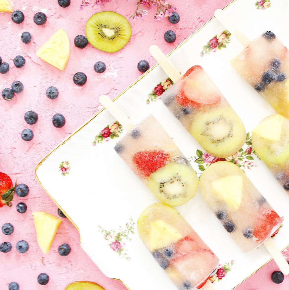 pineapple-rose-popsicles-2.JPG