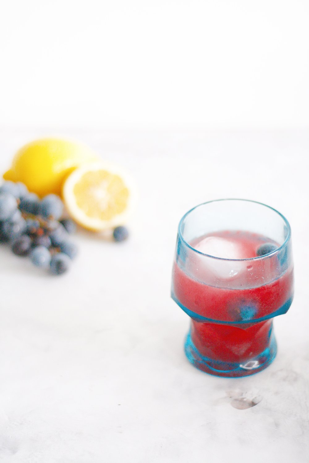 the-enzoni-cocktail-3.JPG