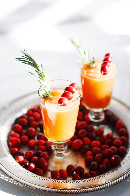 cranberry-harvest-punch-1.JPG