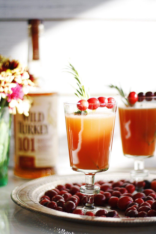 cranberry-harvest-punch-3.JPG