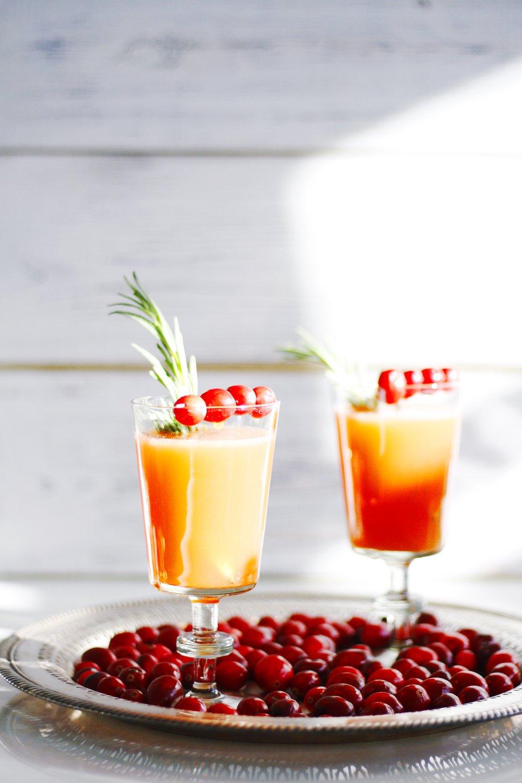 cranberry-harvest-punch-4.JPG