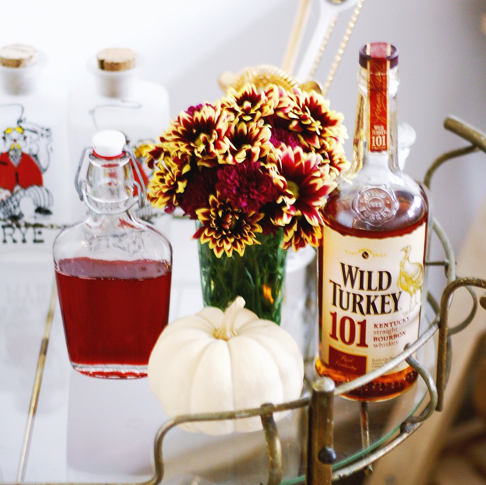 mulled-cranberry-syrup-1.JPG