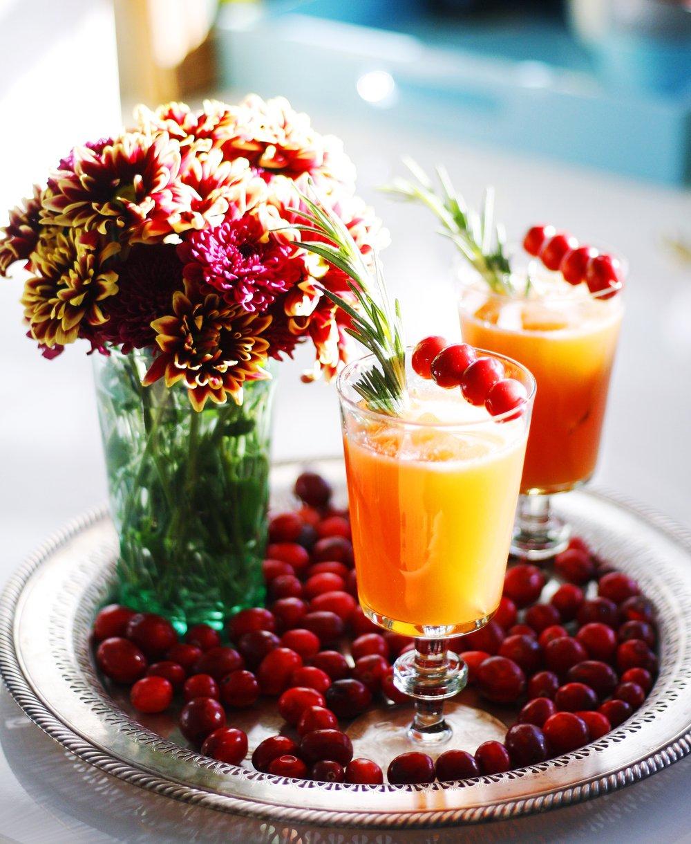 cranberry-harvest-punch-5.JPG