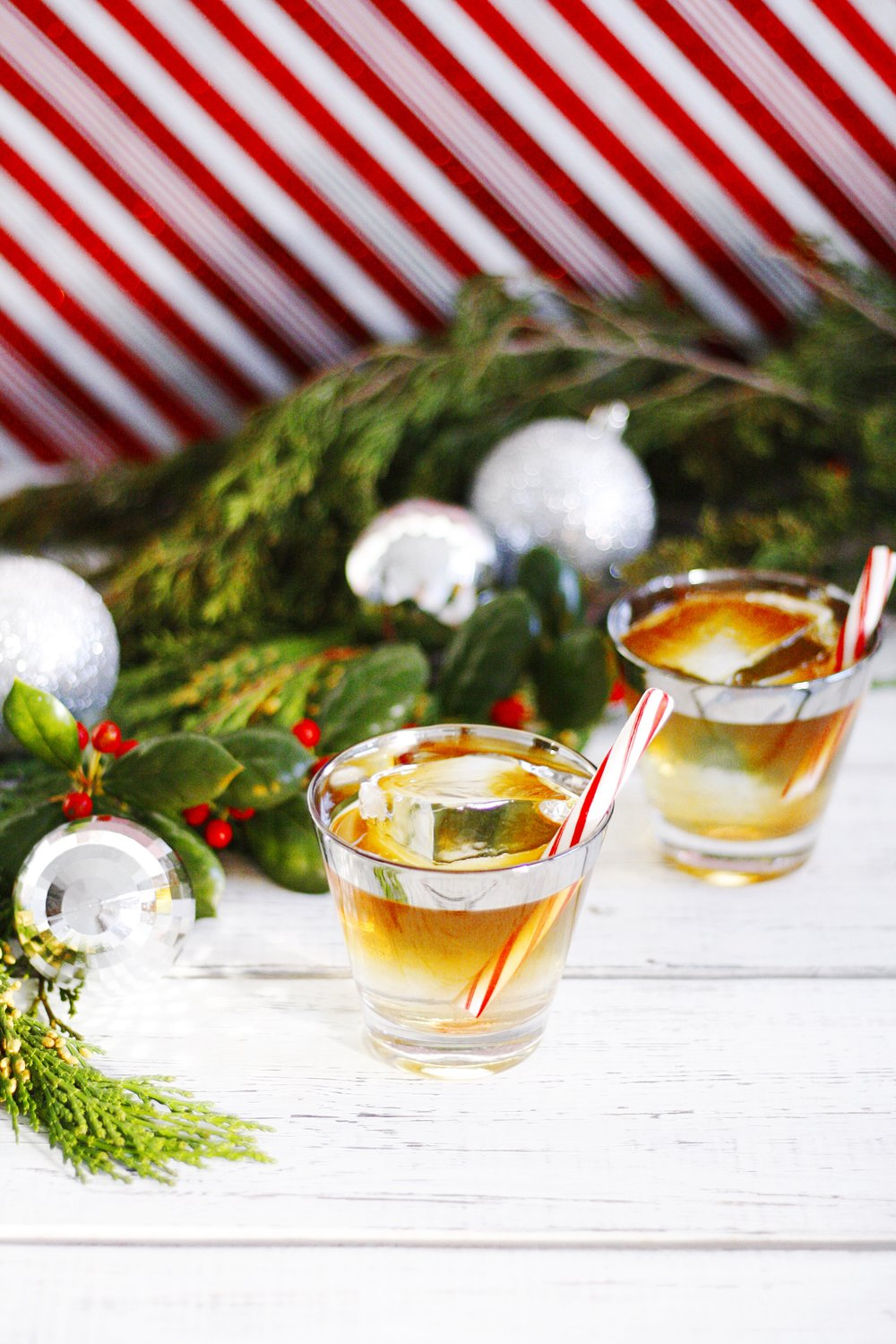 Peppermint-Old-Fashioned-2.JPG