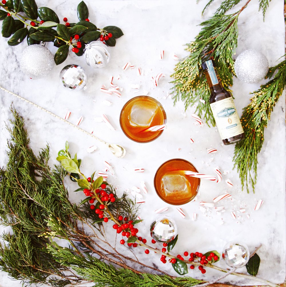 Peppermint Old Fashioned-3.JPG
