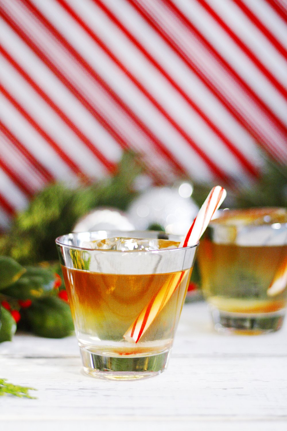 Peppermint-Old-Fashioned-4.JPG