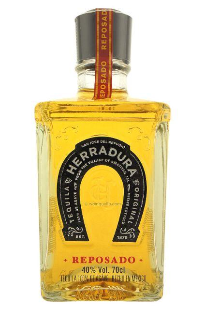 Herradura-Reposado-Bottle-1.jpg