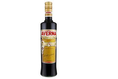 Averna1-crop.jpg