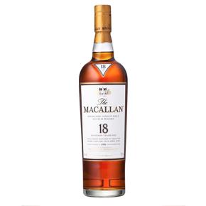 The-Macallan-18-Y.jpg