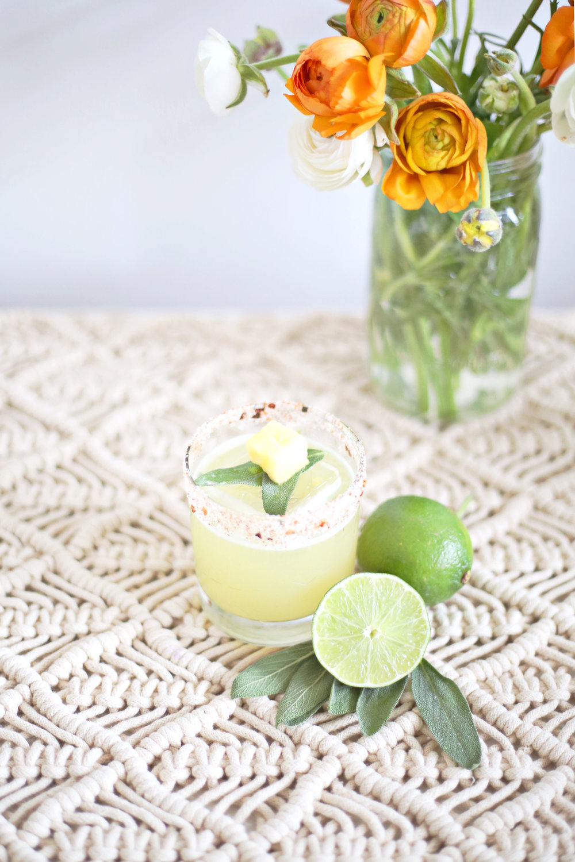 High Plains Margarita of the Year
