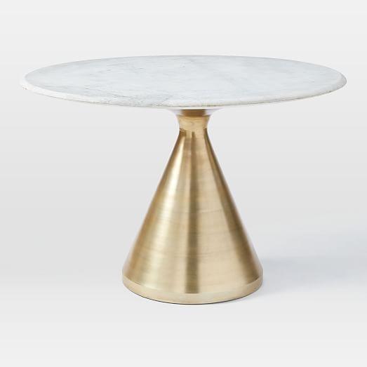 Kitchen Table Dilemma | ARSENIC-LACE.COM