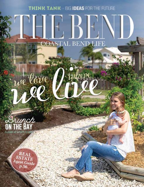 The Bend Magazine Mar 16 I www.avenueievents.com.png
