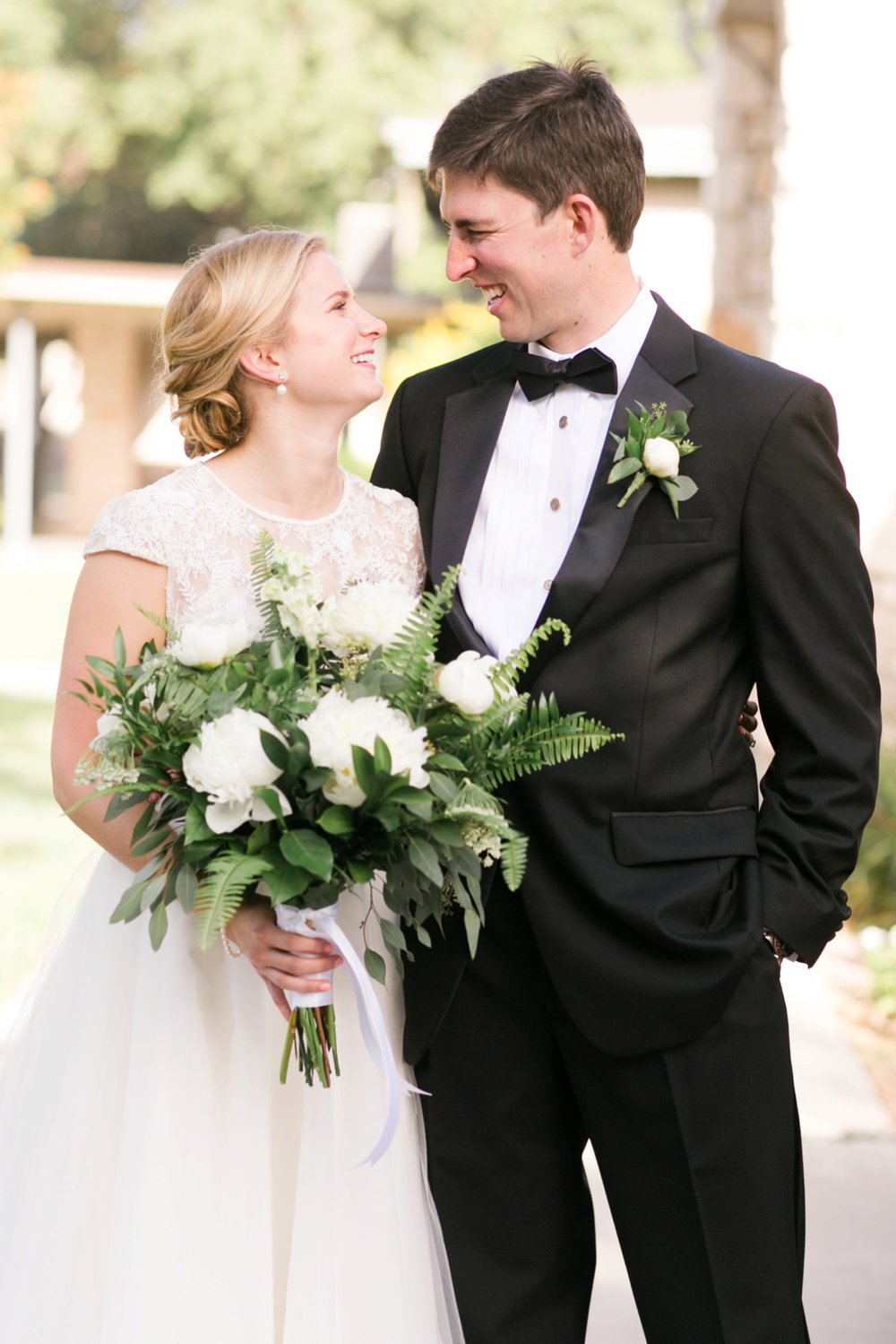Corpus Christi Bride & Groom simply elegant I Chandras Collection Photography l www.avenueievents.com.jpg