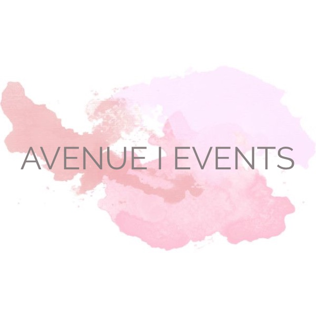 Avenue I Events