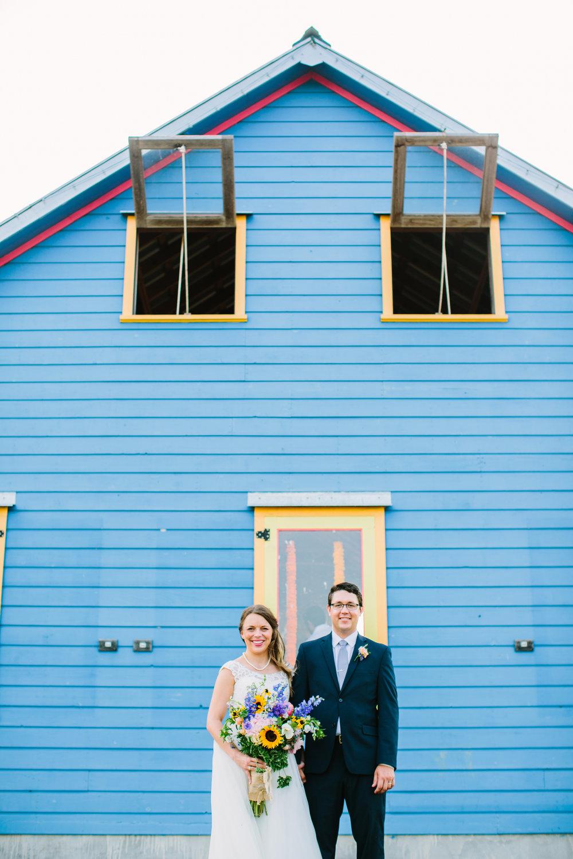 Corpus Christi Bride & Groom I Lauren Rathbun Photography l7 www.avenueievents.com.jpg