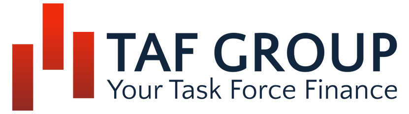 TAF GROUP