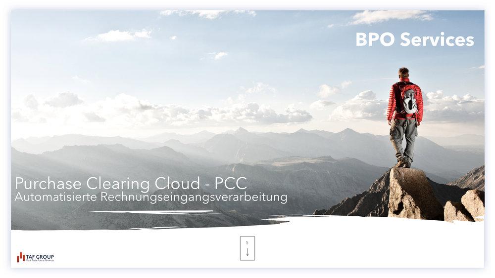 BPO_Services_CD_V4_Product.001.jpeg