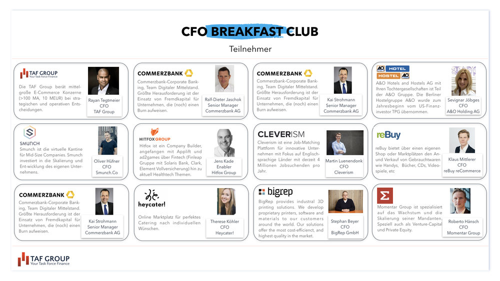 FollowUp CFO Breakfast Club Berlin.002.jpeg