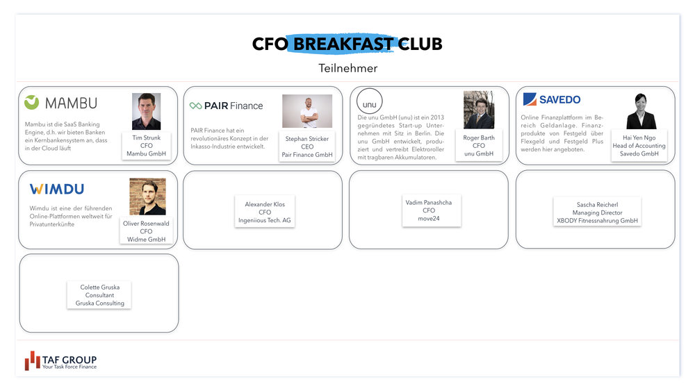 FollowUp CFO Breakfast Club Berlin.003.jpeg