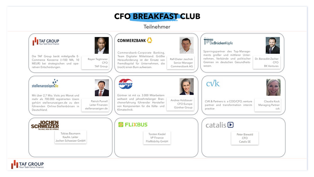 Follow Up CFO Club München.002.jpeg