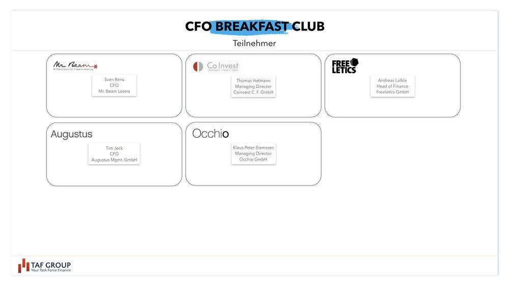 Follow Up CFO Club München.003.jpeg