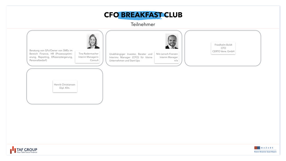 Z_Follow Up CFO Club_Hamburg.003.jpeg