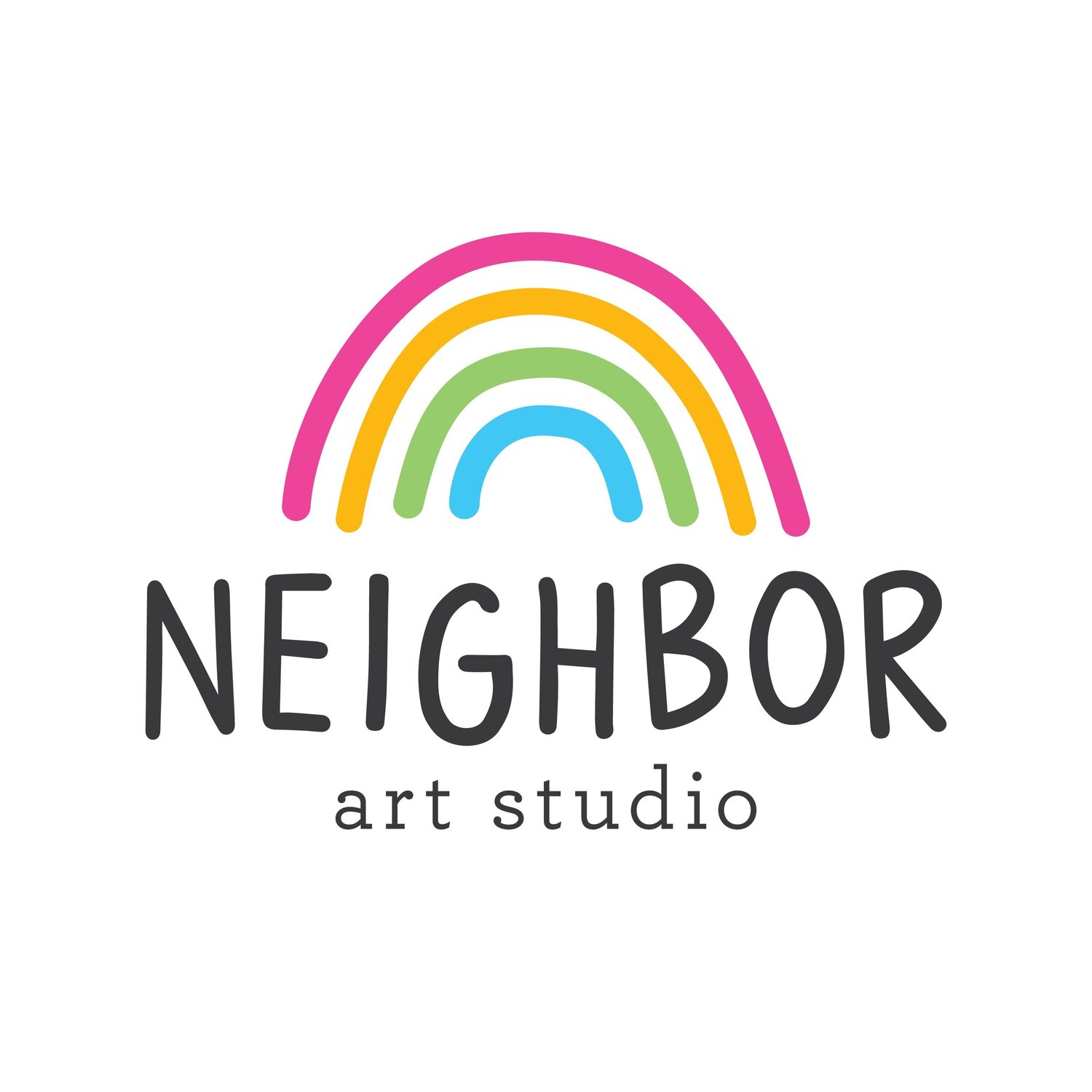 NEIGHBOR art studio