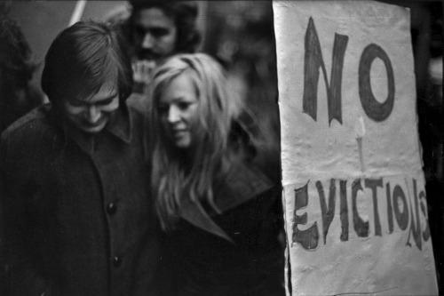 Myrdle Street Eviction 1973 BSQ11-2a.JPG