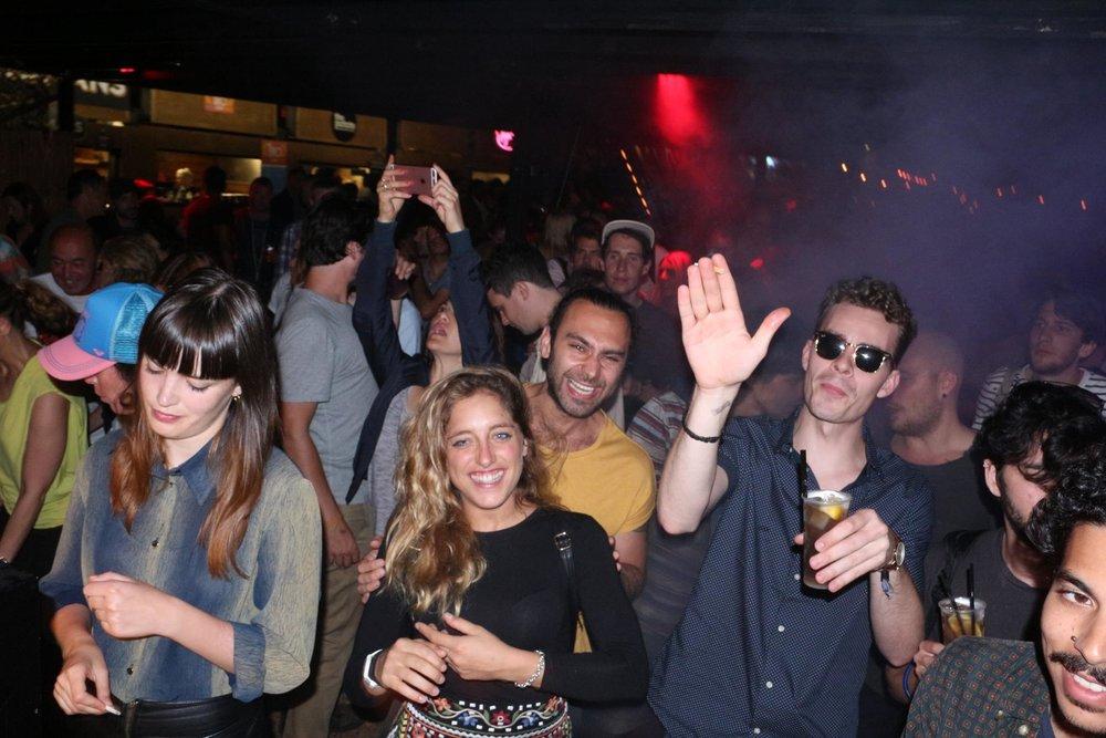 LDOS Crowd 10.jpg
