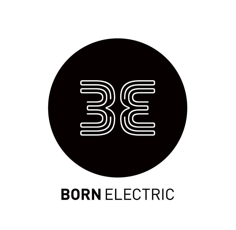 BORN ELECTRIC.jpg