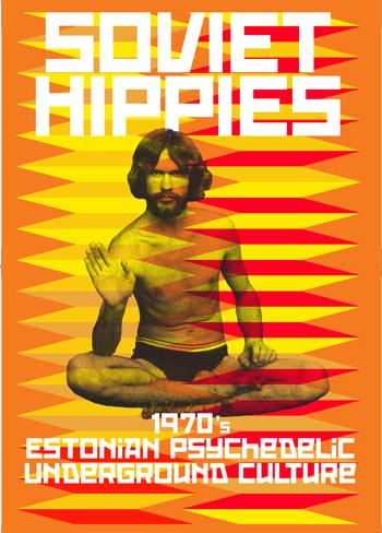 HIPPIES-lo-res.jpg