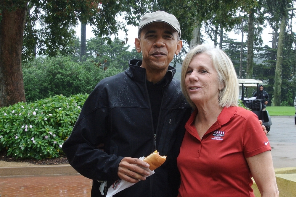Obama_Candy.JPG