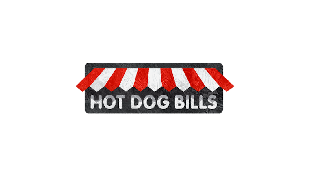 Hot Dog Bills