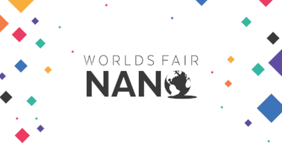 worlds-fair-nano-ogimage.png