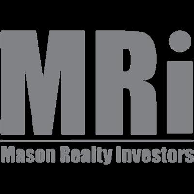 MRI-logo.png