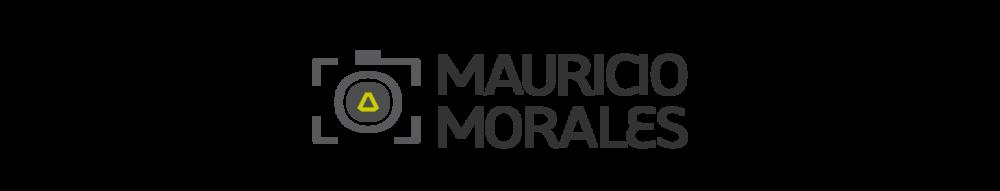 MauroLogo.png