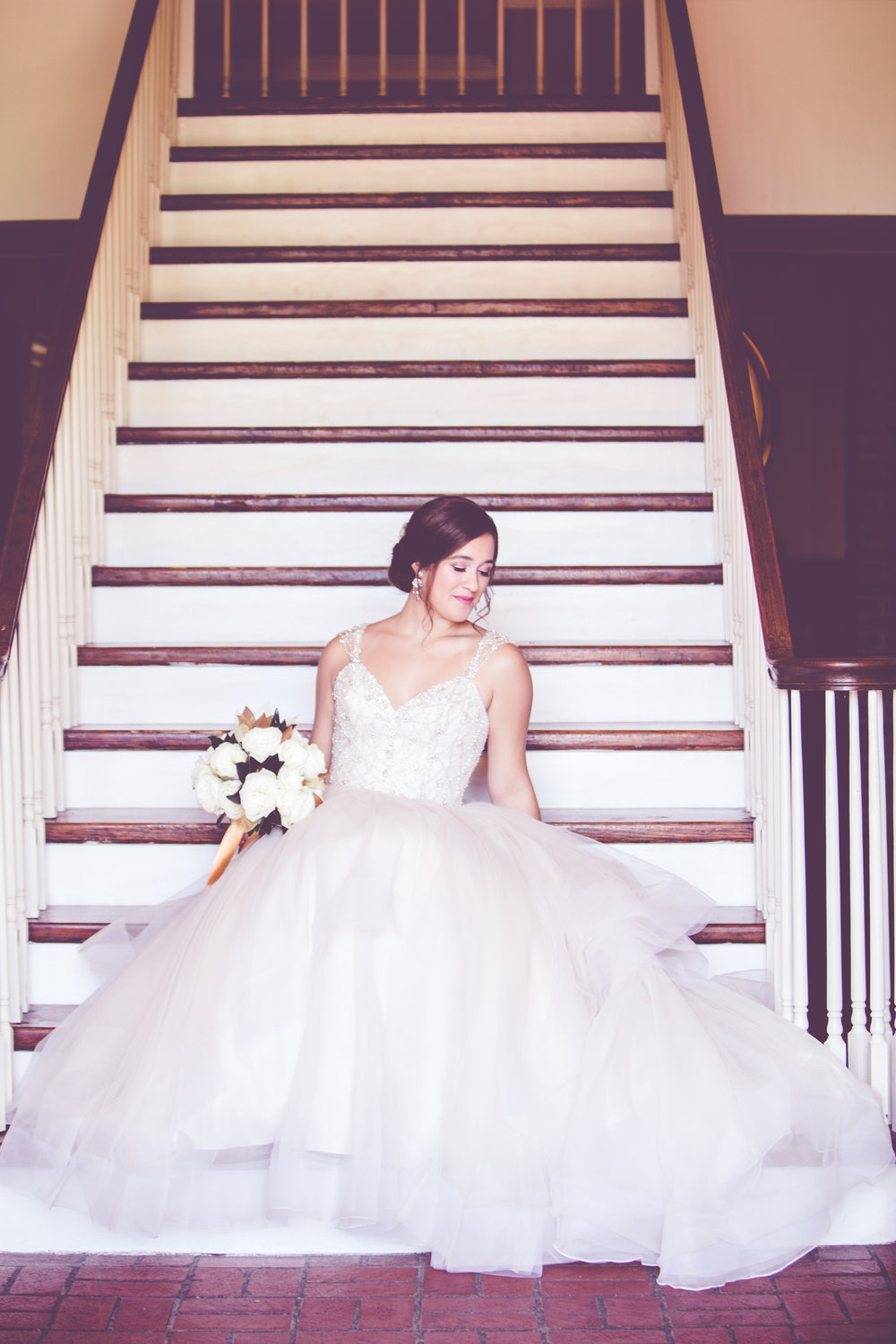 Image: Rachel Erin Photography for Southern Celebrations Magazine
