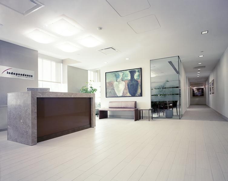 Interiors_9.jpg