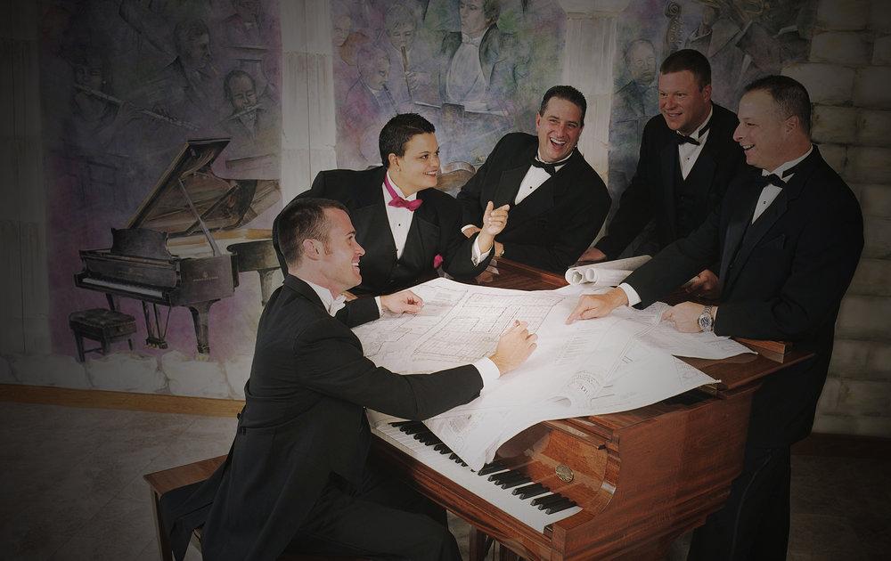 pianoMac.jpg