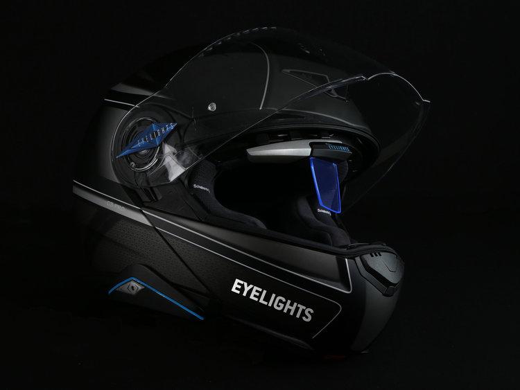 EyeLigths